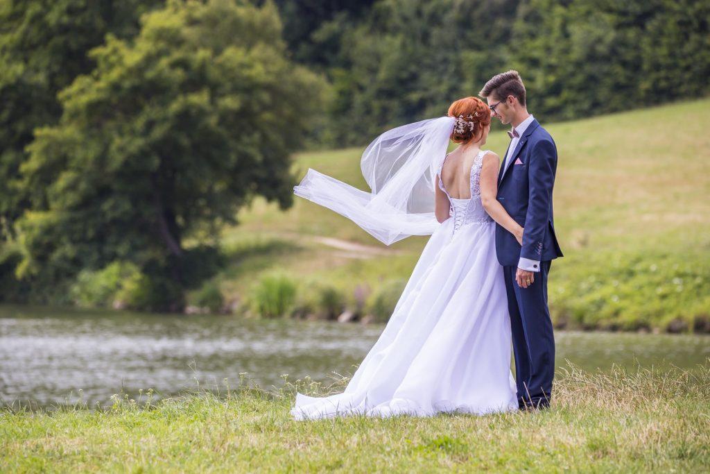 Svadobná fotografia, fotograf, Branislav Bruder, svadobné fotografovanie