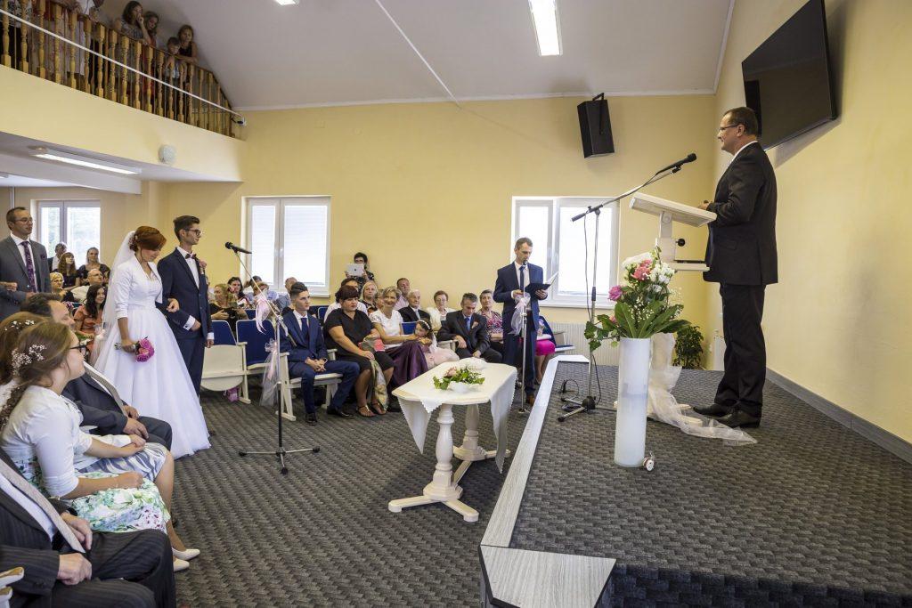 Svadobný obrad, svadba, svadobne fotografie, fotograf, Branislav Bruder